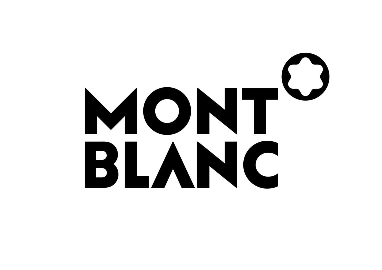 Boutiques Montblanc