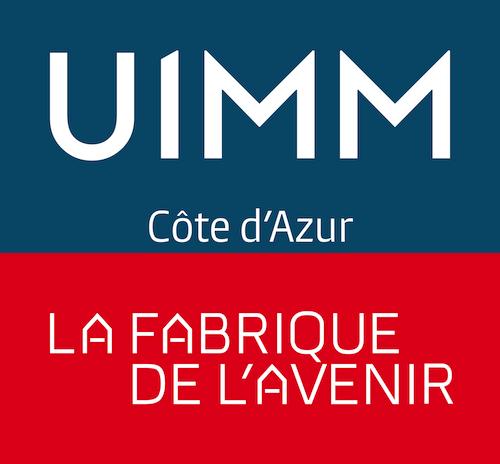 UIMM Côte d'Azur