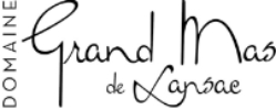 Le Grand Mas de Lansac